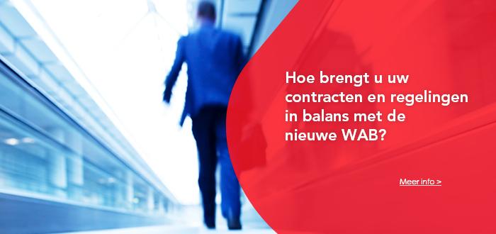 Arbeidsrecht, veranderingen per 01.01.2020