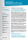 Tips & Advies Belastingtips voor BV en dga